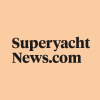 Superyachtnews.com logo