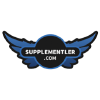Supplementler.com logo