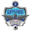 Supplementpolice.com logo