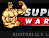 Supplementwarehouse.com.au logo