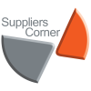 Supplierscorner.com logo