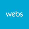 Support.webs.com logo