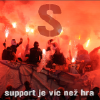 Supporters.cz logo