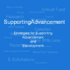Supportingadvancement.com logo