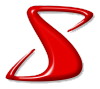 Supportnet.de logo