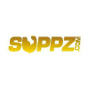 Suppz.com logo