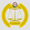 Supremecourt.gov.az logo