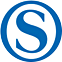 Supremegroup.co.in logo