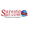 Surestesur.com logo
