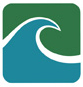 Surffanatics.com logo