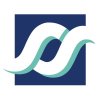 Surforsound.com logo