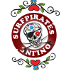 Surfpirates.de logo