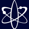 Surfscience.com logo
