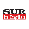 Surinenglish.com logo