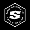 Surlybrewing.com logo