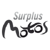Surplusmotos.com logo
