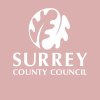 Surreycc.gov.uk logo