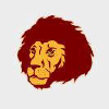 Surveylion.com logo
