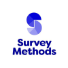 Surveymethods.com logo