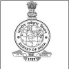 Surveyofindia.gov.in logo