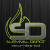 Survivaldepot.co.uk logo