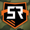 Survivalrace.pl logo