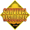Survivalresources.com logo