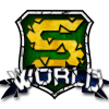 Survivalworld.fr logo