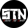 Survivethenights.net logo