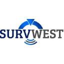 SurvWest