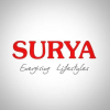Surya.co.in logo