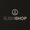 Sushishop.be logo