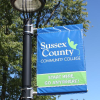 Sussex.edu logo
