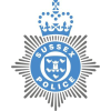 Sussex.police.uk logo