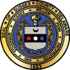 Sussexcountyde.gov logo