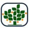 Sustainable.co.za logo