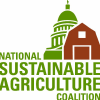 Sustainableagriculture.net logo