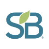 Sustainablebrands.com logo