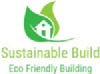 Sustainablebuild.co.uk logo
