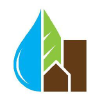 Sustainablesupply.com logo
