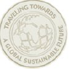 Sustainabletourism.net logo