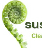 Sustainablog.org logo
