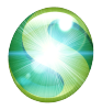 Sustainergy.co.jp logo