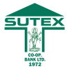 Sutexbank.co.in logo