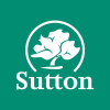 Sutton.gov.uk logo