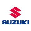 Suzukicycles.com logo