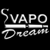 Svapodream.it logo