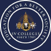 Svcolleges.edu.in logo