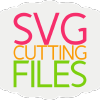 Svgcuttingfiles.com logo