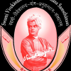 Svyasa.edu.in logo